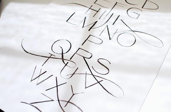 custom-fonts-3