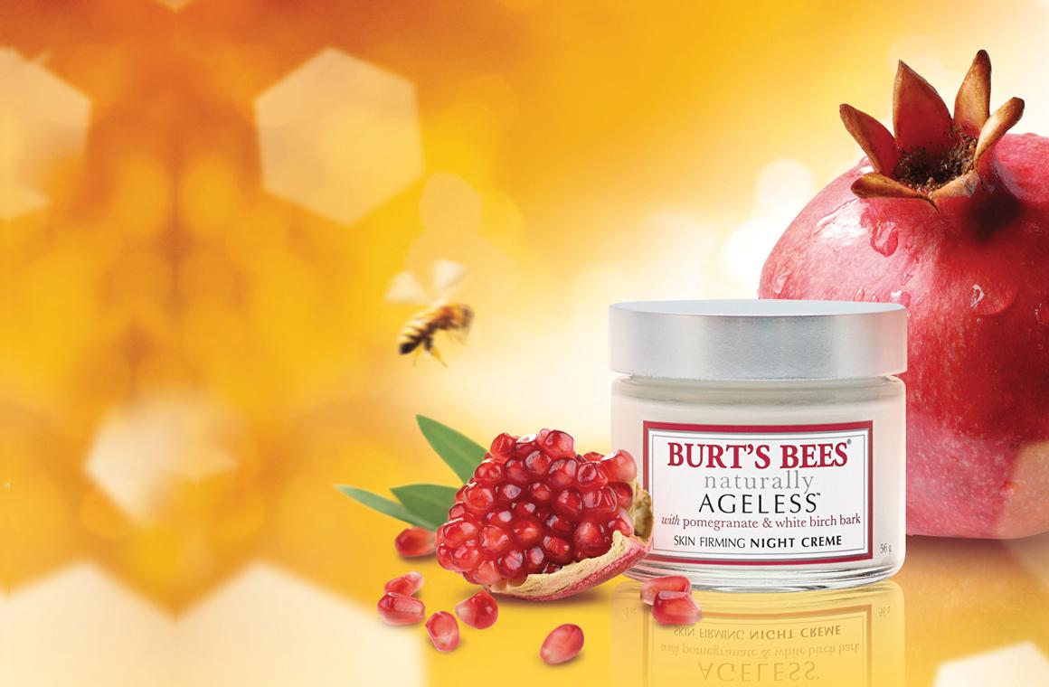 12. Burt's Bees Thumbnail@2x
