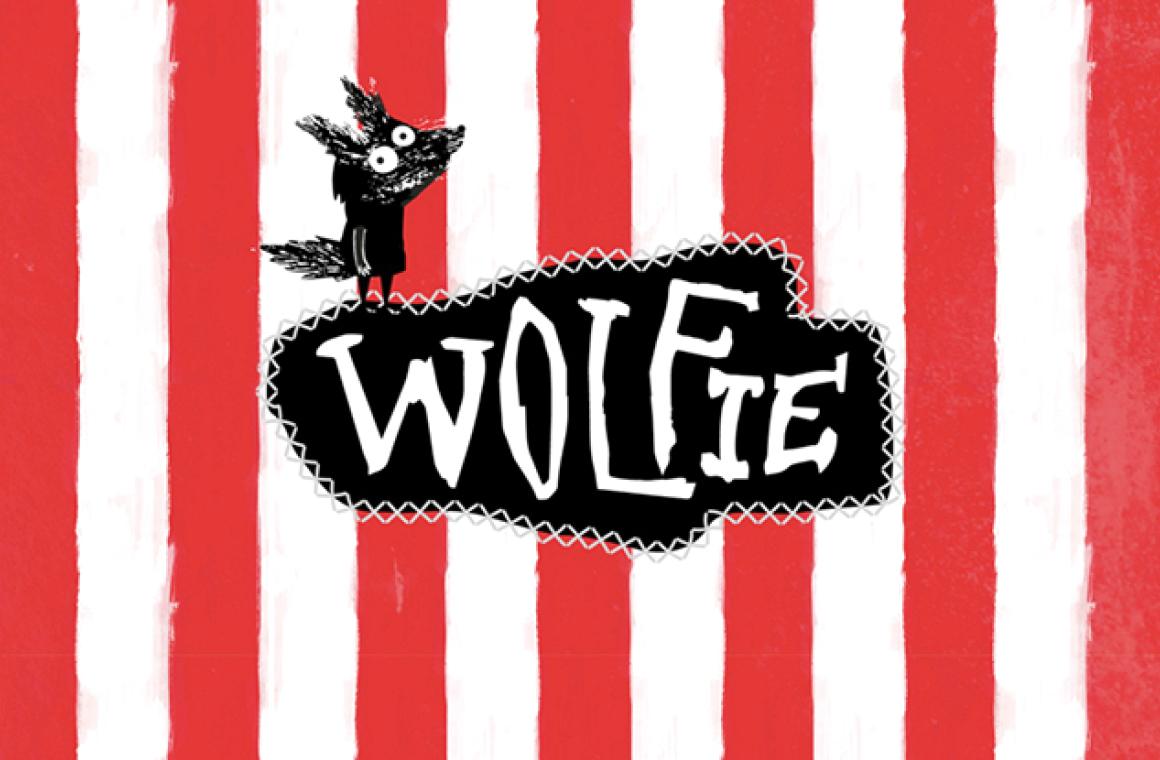 15. Wolfie Thumbnail@2x