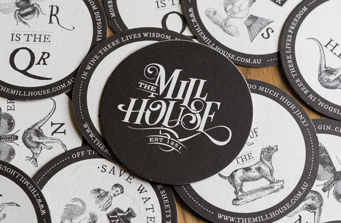 18. The Mill House Thumbnail@2x