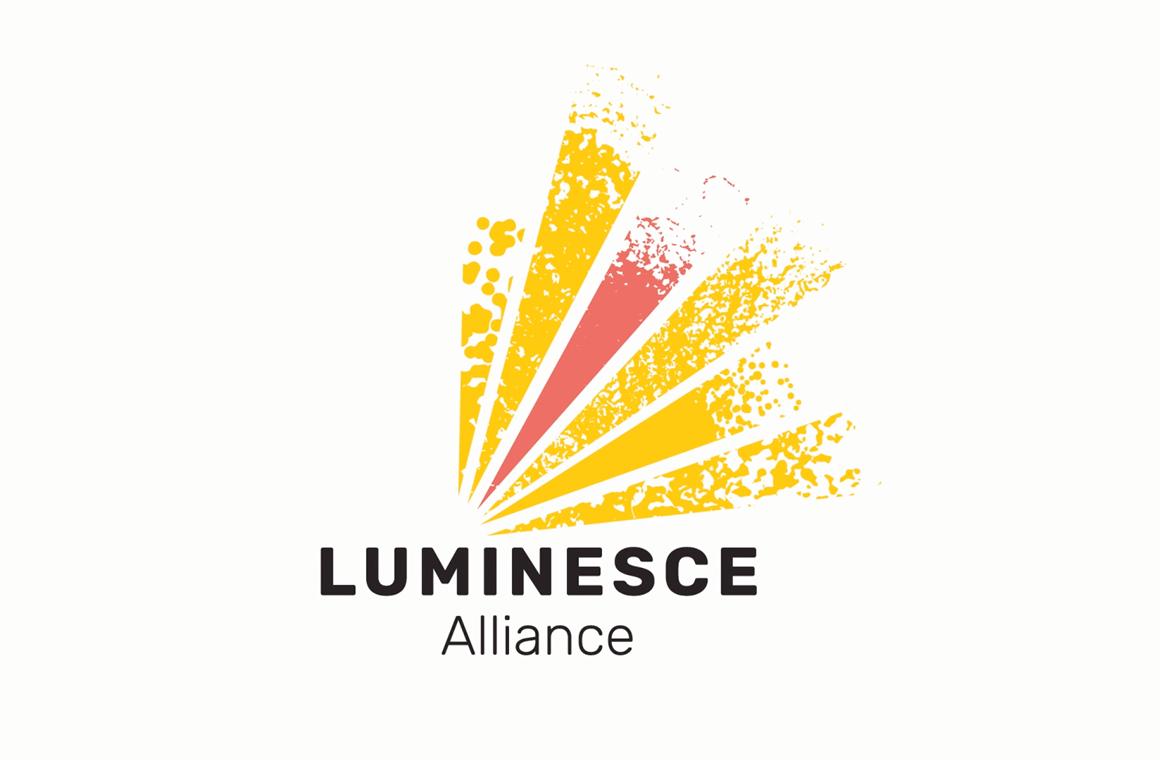 23. Luminesce Alliance Thumbnail @2x
