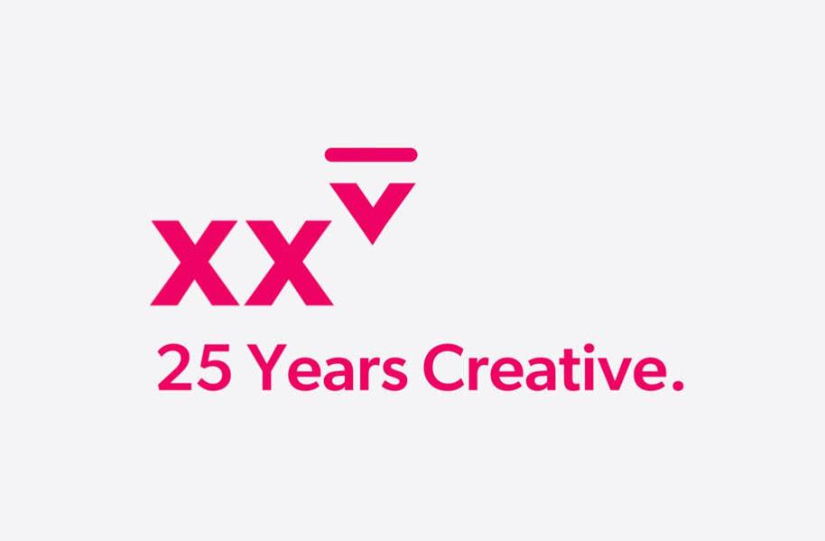 25-Years-Creative-logo3