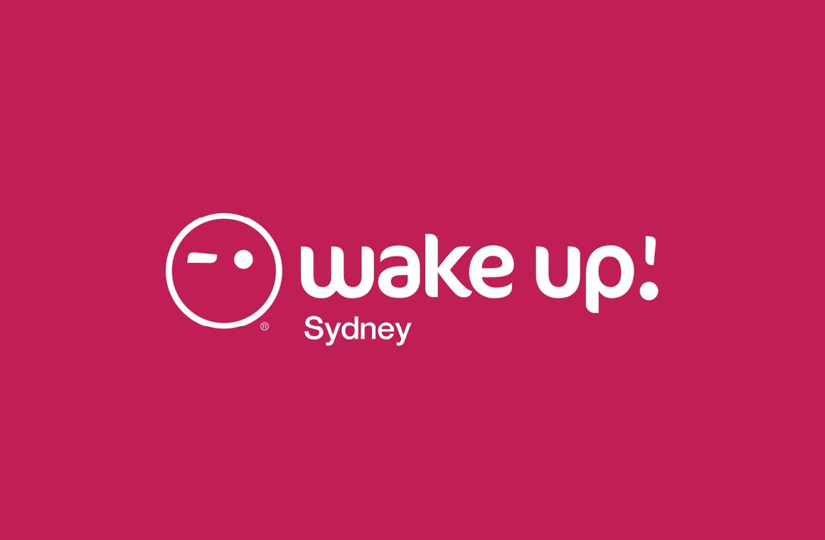 3. Wake Up! Thumbnail@2x