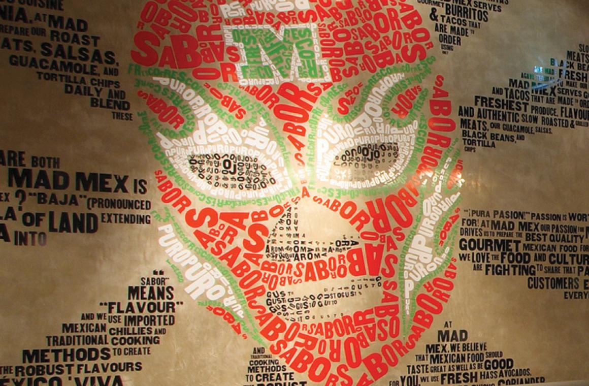 9. Mad Mex Thumbnail@2x