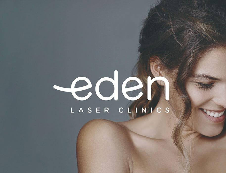Eden-thumbnail